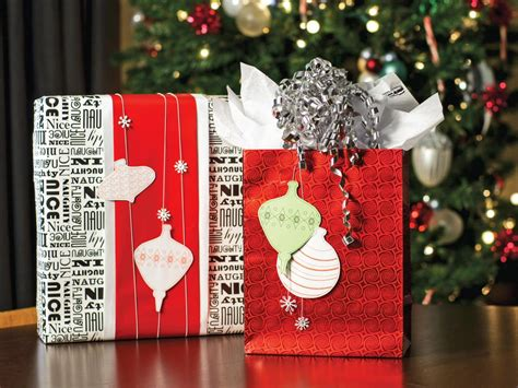 diy christmas gift box ideas diy craft projects
