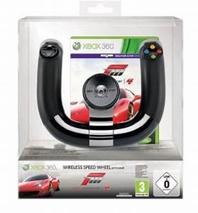 Lenkrad Xbox 360 : vollversion forza motorsport 4 spiel xbox 360 wireless ~ Jslefanu.com Haus und Dekorationen