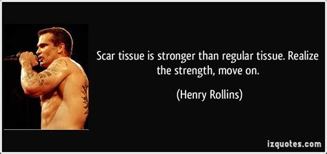 scar quotes quotesgram