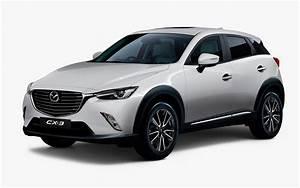 Mazda Cx3 Prix : mazda cx 3 2016 couleurs colors ~ Medecine-chirurgie-esthetiques.com Avis de Voitures
