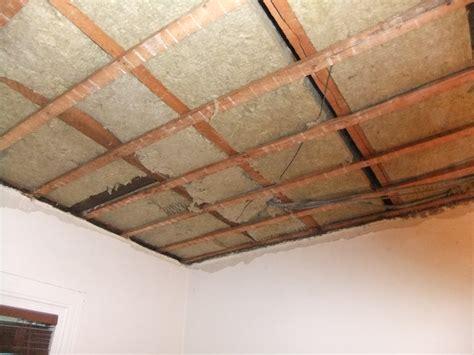 insonorisation chambre insonorisation plafond 28 images investisseur