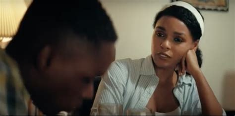 janelle monae  film debut  moonlight trailer vibe