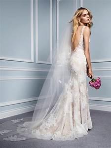 bridal and couture collection monique lhuillier dresses With monique wedding dresses