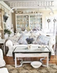 shabby design shabby chic living room design ideas interior design inspiration