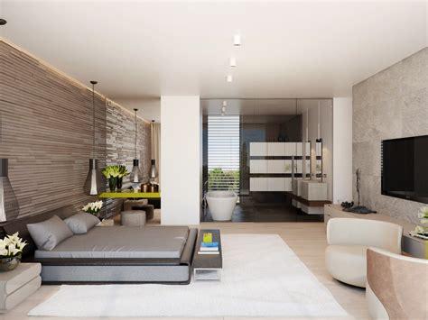modern home interior design images elegant contemporary master bedroom designs design ideas home and modern images interior decor