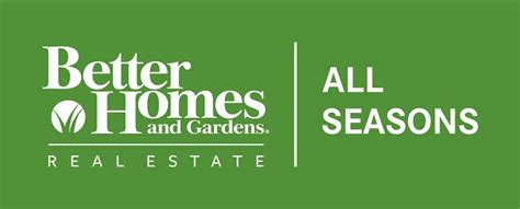 better homes and gardens real estate all seasons aspen