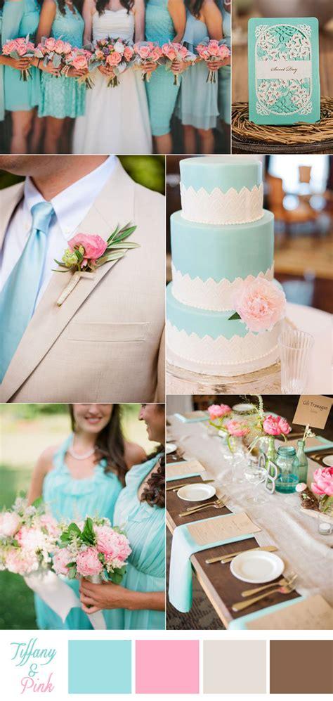 awesome ideas   tiffany blue themed wedding