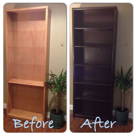 best of paint for wood furniture the 2 best ways to paint wooden furniture wikihow