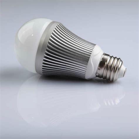 cheap led light bulbs led bulb light 5w led lights e27 led bulb gh