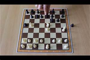Wikinger Schach Spielanleitung : das schachspielen so gelingt der sch ferzug ~ Orissabook.com Haus und Dekorationen