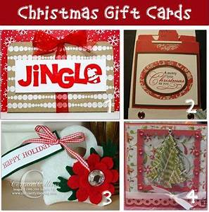 26 best Gift Card & Money Holders images on Pinterest
