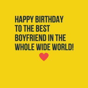 birthday wishes  boyfriend ideas  pinterest