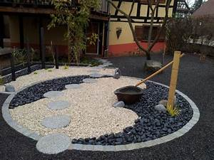 best decoration jardin japonais gallery design trends With decoration jardin zen exterieur 1 le jardin zen le petit bijou de la sagesse exotique