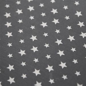 Stoffe Auf Rechnung Kaufen : jersey stoff sterne stars hellgrau auf grau stern hier kaufen ~ Themetempest.com Abrechnung