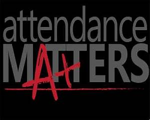 Introduction To Meadowlane Attendance Policy