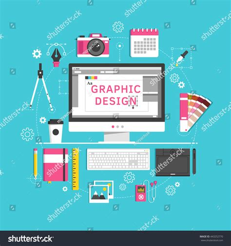tool graphic design by nathan image photo editor editor