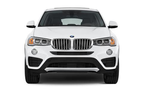 bmw  reviews  rating motor trend canada
