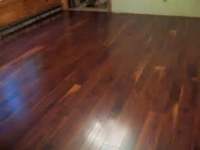 hardwood floor how to be a retired housewife hardwood floors part 1 choosing