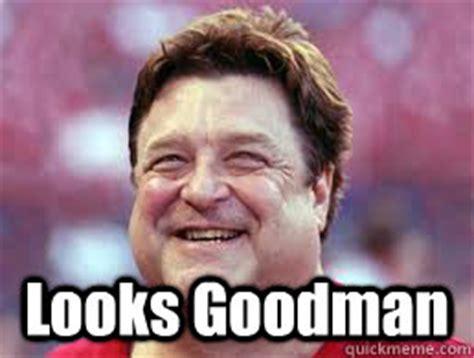 John Goodman Meme - my 2007 tuono 1000r