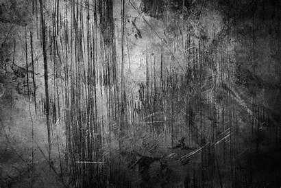 Background Steel Metal Texture Raw Textures Heavy