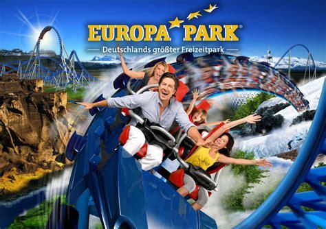 busreise nach rust europa park faschingsgesellschaft