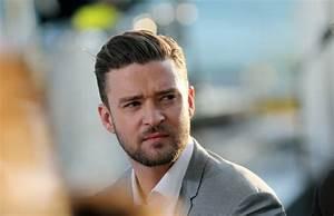Coupe Homme Moderne : coiffure homme court tendances ne pas rater pour l ~ Melissatoandfro.com Idées de Décoration