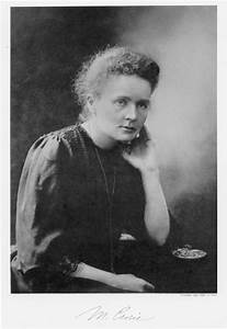 17 Best images about Marie Curie on Pinterest | Marie cure ...