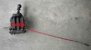 Voiture Sans Permis Vitesse : levier de vitesse avec cable inverseur d 39 occasion ligier nova pi ce d tach e voiture sans ~ Medecine-chirurgie-esthetiques.com Avis de Voitures