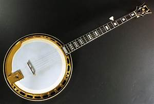 Gibson Banjo Wwwpixsharkcom Images Galleries With A