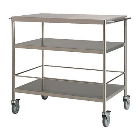 ikea rolling kitchen island flytta kitchen cart ikea