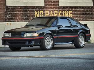 88 mustang gt sweet love this year | Dream cars, Used cars