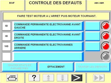 TÉLÉCHARGER LOGICIEL DDT2000 RENAULT