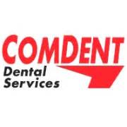 comdent dental dr scott hall indianapolis