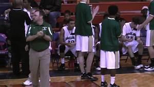 Derrick Herbert's Official 09-10 Season Basketball Mixtape ...