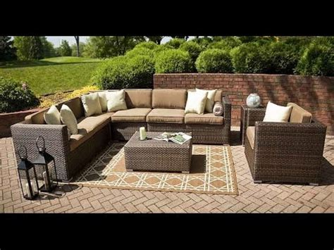Garden Sofas Cheap by Inexpensive Patio Furniture Cheap Patio Furniture Big Lots