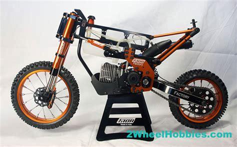 rc motocross bike nuova faor csf411 available at 2wheelhobbies com