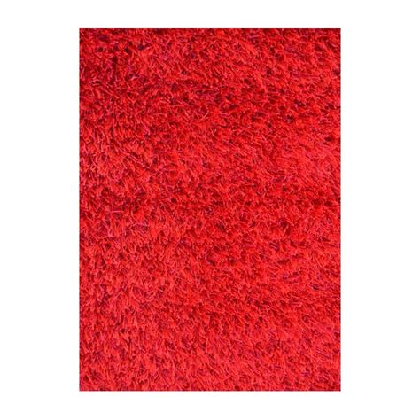 tapis angora 100 polyester couleurs disponibles marron orange beige noir et gris