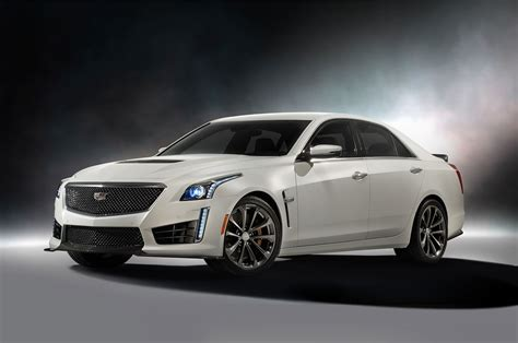 2016 Cadillac Cts V Review by 2016 Cadillac Cts V Reviews And Rating Motor Trend