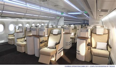 ways  airbus  promises   flying