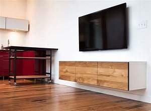 Ikea Konsole Regal : ikea besta regal aufbewahrungssystem tv konsole weiss holz schrankfronten fernseher parkettboden ~ Markanthonyermac.com Haus und Dekorationen
