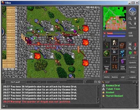 baixar jogo final fantasy online online