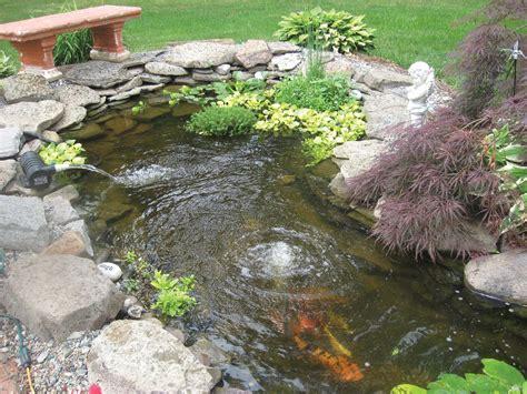 coy fish pond designs small koi pond kits garden pond and koi pond aeration backyard sanctuary pinterest koi