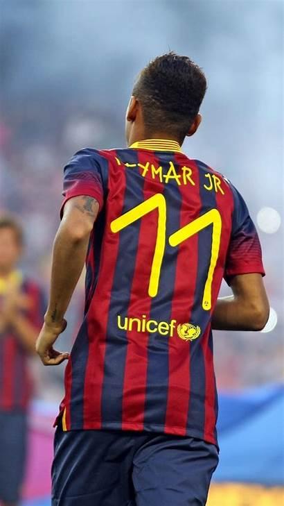 Barcelona Nike Fc Neymar Barca Iphone Jr