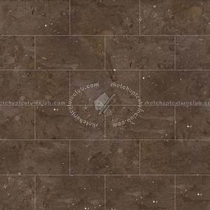 brown marble floors tiles textures seamless