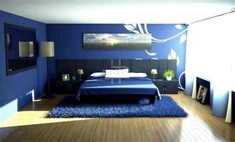 bedroom design filled  texture designs  home design