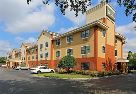 Hotel Extended Stay Orlando Convention, Fl