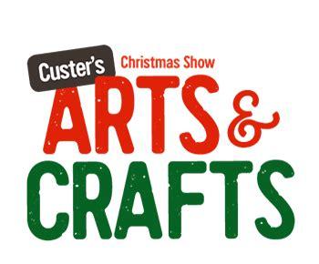 christmas arts craft show pasco wa presented by jim