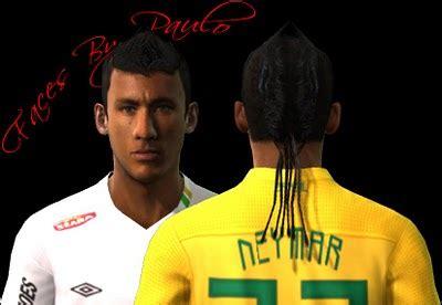 hairstyles   blog neymar photo buzz haircut