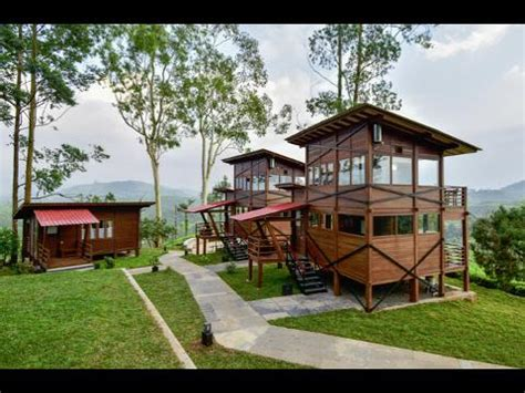 Briar Tea Bungalows(stanmore Bungalow) Hotel At Valparai