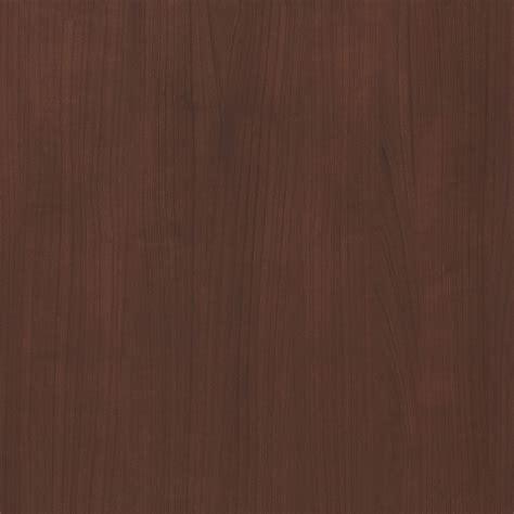 wilsonart laminate flooring black cherry cherry wilsonart color caulk